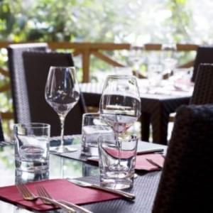 ristorante Slowpizza Luci e Calici